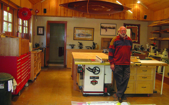 Man Cave Loft Ideas : Man cave garage mike jr and the ultimate